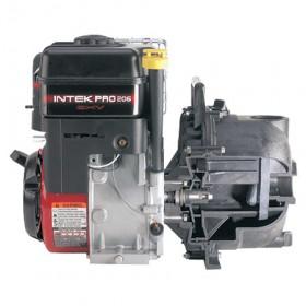 3.5 HP Banjo Gas Powered Pump