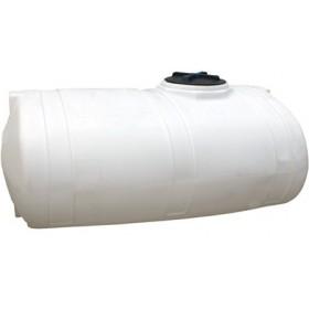 500 Gallon Elliptical Tank
