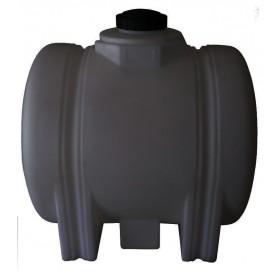 145 Gallon Heavy Duty Horizontal Leg Tank