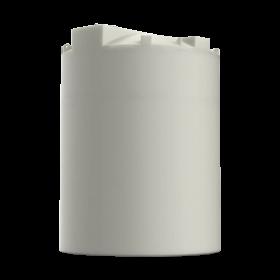 4600 Gallon Cone Bottom Tank