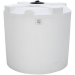 500 Gallon HD Vertical Storage Tank