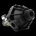 110V Dura-Pump