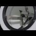 Chem-Blade Knife System