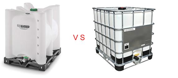 cagebuster-vs-ibc-tote